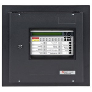 Notifier ID60 Single Loop Intelligent Fire Alarm Panel 002-456