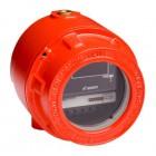 Talentum Triple IR Flame Detector 16519
