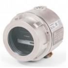 Talentum Dual IR Stainless Steel Flameproof Exd Detector - 16541