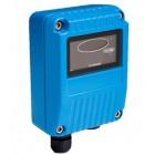 Talentum Dual IR Intrinsically Safe Detector 16571