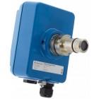Talentum Single IR Flame and Spark Detector 16580