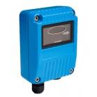 Talentum Dual IR Flame Detector 16581