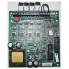 Morley 4-Way Sounder Output Module 1.5A Max (020-772)