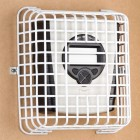 Fireray 5000 Controller Protective Cage 1000-019