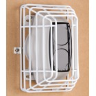 Fireray 50R / 100R Protective Cage 1000-020