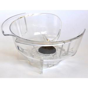 Testifire Spare 1048-0001 Inner Cup