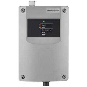 Patol ASD531 Single Sensor Standard Display with SSD531 Detector
