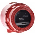 Talentum UV / IR2 Flame Detector Flameproof (Exd) High Temperatures - 16221