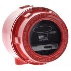 Talentum UV / IR2 Flame Detector Flameproof (Exd) 16521