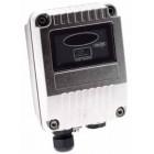 Talentum UV / IR2 Stainless Steel Flame Detector - 16531