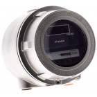 Talentum Triple IR Stainless Steel Flameproof Flame Detector - 16549