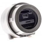 Talentum UV / IR2 Flame Detector Flameproof (Exd) Stainless Steel - 16561