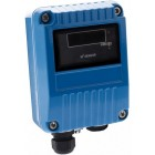 Talentum Triple IR Flame Detector Unit - 16589
