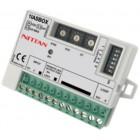 Nittan 1IASBOX Input Monitor Module