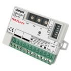 Nittan 1OASBOX Single Output Module