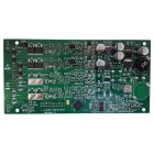 Global Fire 2-LC-EVOLUTION 2 Loop Evolution Card