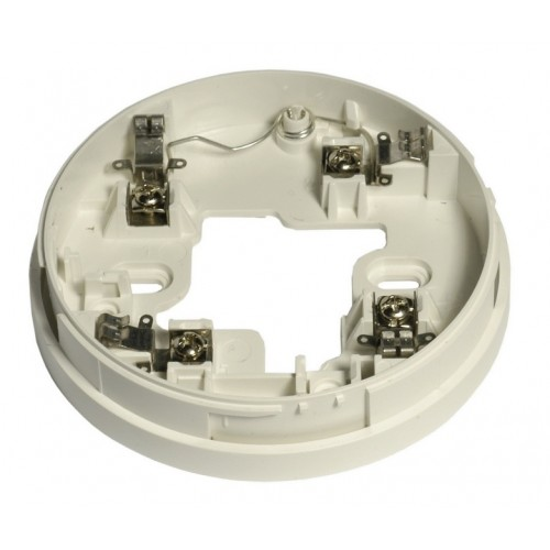 Conventional Standard Base with Schottky Diode - 2020BSD