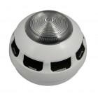 Fike Sita ASD Detector with Sounder / Strobe – 205-0012