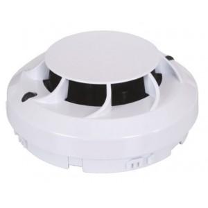 System Sensor 22051EI-26 Photoelectric Optical Smoke Sensor with Isolator