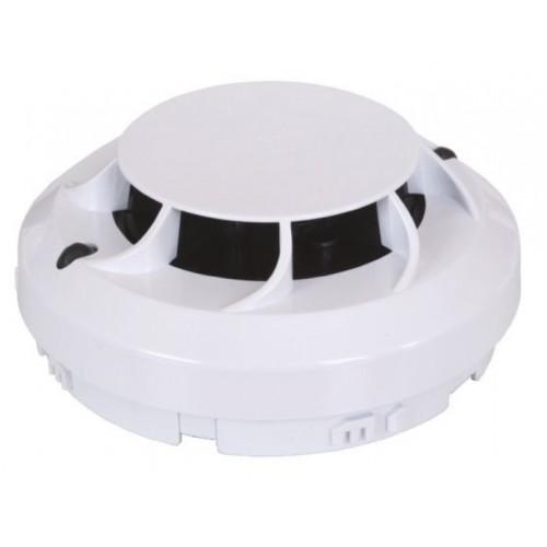 22051E 26 Optical Smoke Detector