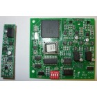 A1619 Driver Board (For A1535 & A1536)
