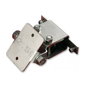 Apollo Flame Detector Bracket – 29600-203