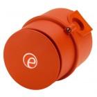 Apollo 29600-379 Intrinsically Safe Conventional Sounder