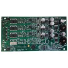 Global Fire 3-LC-EVOLUTION 3 Loop Evolution Card