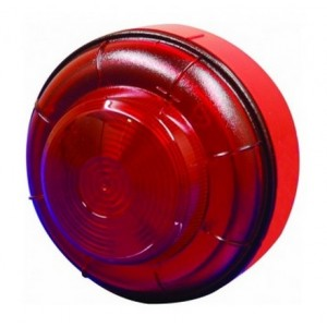 Protec 3000/LED High Intensity Flashing Beacon