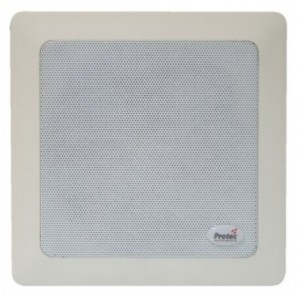 Protec 3000/AFS Animal Friendly Fire Alarm Sounder