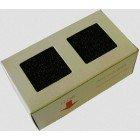 Kidde Airsense 30072 - Dust Separator Cartridge