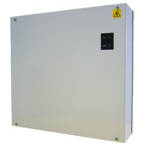 cranford controls 400 bm series 12v 5a switch mode power. Black Bedroom Furniture Sets. Home Design Ideas