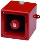 Cranford Controls A105NAC115R Industrial Sounder 105dBa 115Vac IP66