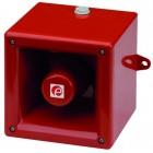 Cranford Controls A112NAC115R Industrial Sounder 119dBa 115Vac IP66