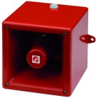 Cranford Controls A121DC24R Industrial Sounder 126dBa 24Vdc IP66