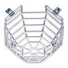 STI 9605 Deep Steel Smoke Detector Cage (315-009)