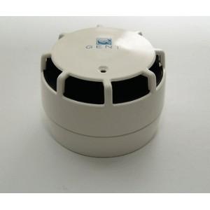 34720 - Gent System 34000 Heat Detector