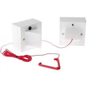 Cranford Controls WTA-KIT Toilet Alarm Kit Transmitter & Receiver