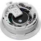 Apollo XP95 Ancillary Base Sounder – 45681-276APO