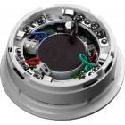 Apollo AlarmSense Sounder Base – 45681-510APO