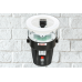 Solo 461 Cordless Heat Detector Test Kit