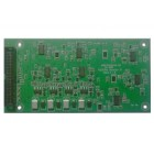 Fike TwinflexPro2 4 Zone Expansion Card – 505-0006