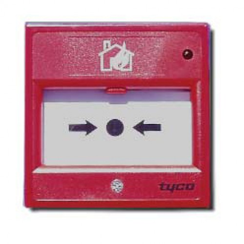 tyco mx fire panel manual
