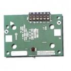Tyco LIM800 Line Isolator Module Minerva MX