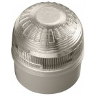 Apollo Intelligent Clear Open-Area Sounder Beacon - 55000-006APO