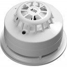 Apollo AlarmSense A1R Heat Detector with Sounder Base – 55000-196APO