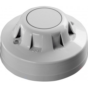 Apollo AlarmSense Optical Smoke Detector – 55000-390APO