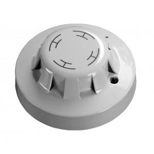 Apollo AlarmSense Integrating Optical Smoke Detector – 55000-391APO