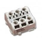 Apollo XP95 Mini Switch Monitor - 55000-760APO