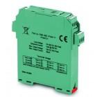 Apollo XP95 DIN-Rail Switch Monitor Plus – 55000-821APO